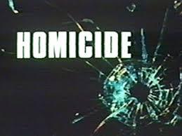 Empire - Pic - Homicide