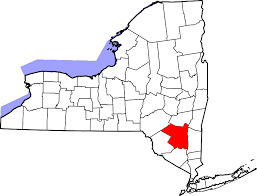 Empire - Pic - Ulster County