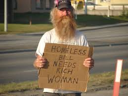 Empire - Pic - homeless guy