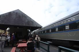 Empire - pic - Adirondack Railroad