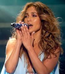 Empire - pic - JLo