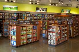 Empire - pic - Pet Store