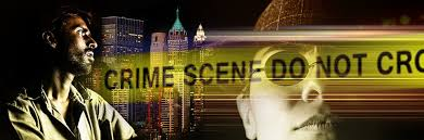 empire - pic - crime scene