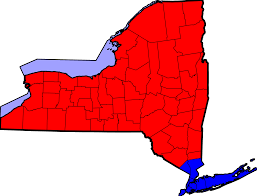 pic-ny-red-gop-map