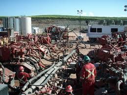 pic-fracking