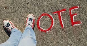 pic-vote