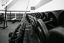 pic-weights