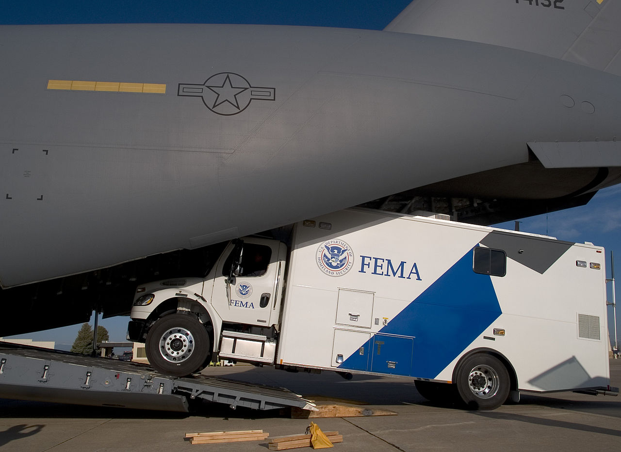 1280px-FEMA_-_29768_-_MERS_truck_being_loaded_on_to_a_C-17_in_Colorado