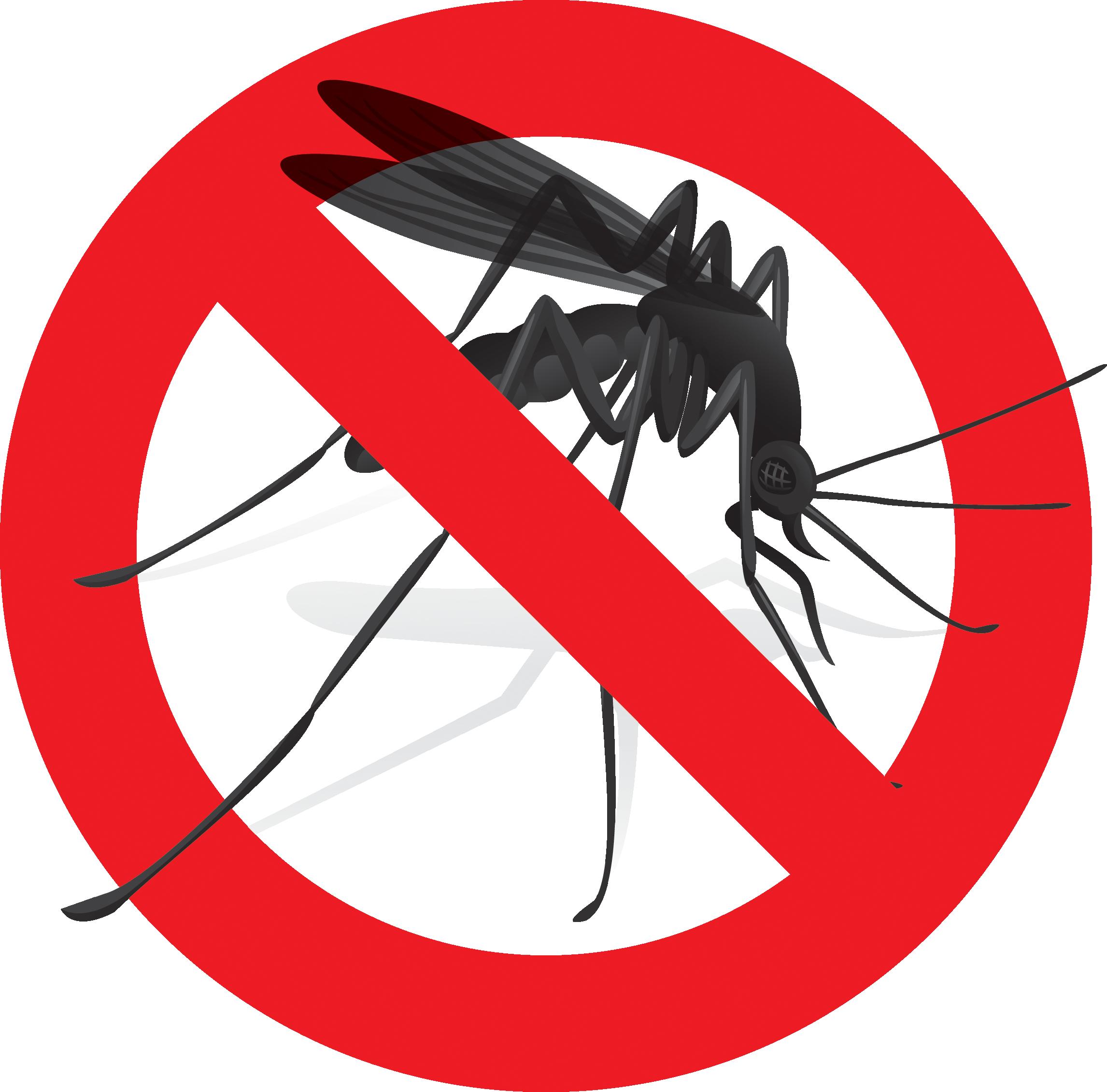 NoMosquito-e1456928186651