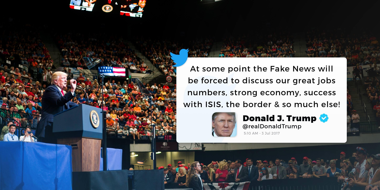 Donald_Trump_Facebook_Twitter_post_19679418_10159419638630725_2833632475130915488_o,jpg