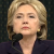 Hillary_Clinton_Testimony_to_House_Select_Committee_on_Benghazi_(cropped)