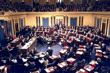 Senate_in_session