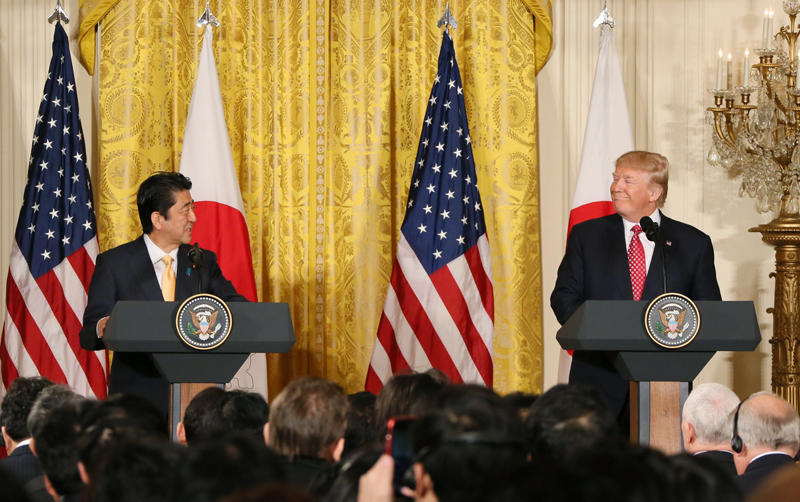 Shinzō_Abe_and_Donald_Trump_in_Washington,_D._C._(7)