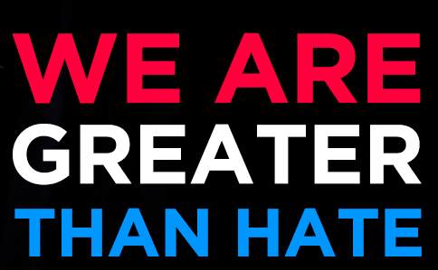 We_Are_Greater_Than_Hate_