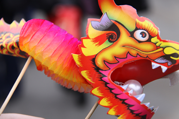 London-chinese-new-year-2011-dragon-puppet
