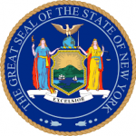 MURPHY CALLS FOR SUSPENSION OF START-UP NY MARKETING CONTRACT